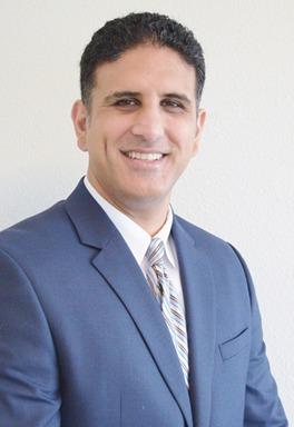 Shafeed Sadiq, Attorney at Law