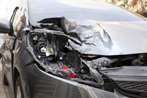 Stockton auto accident attorney Shafeeq Sadiq