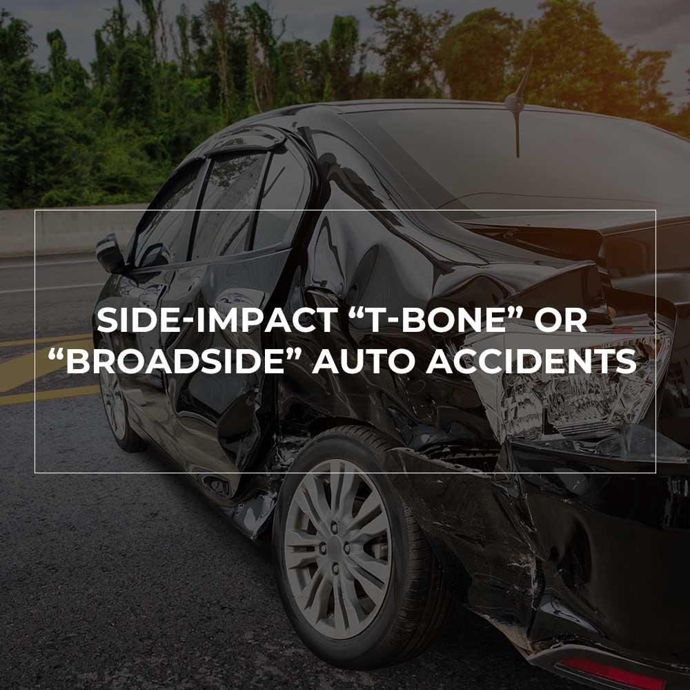 Stockton Personal Injury Lawyer Blog | Accident Injury Help